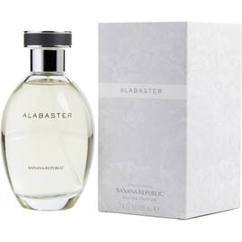 Banana Republic: Alabaster Eau De Parfum - 100ml (Women)