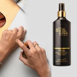 Bondi Sands: Everyday Liquid Gold Gradual Tanning Oil - 270ml