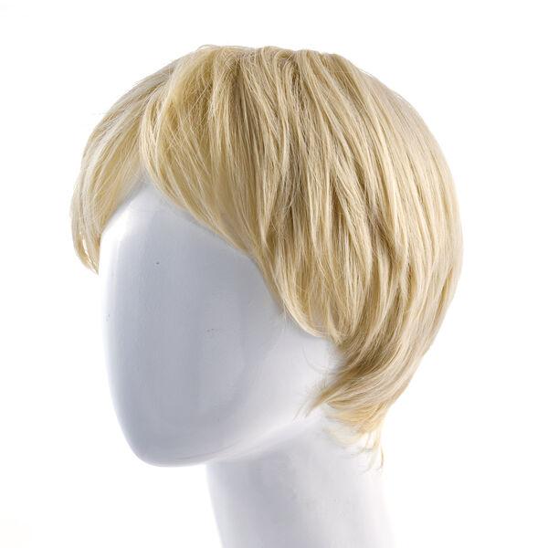 Easy Wear Wigs: Megan - Light Blonde