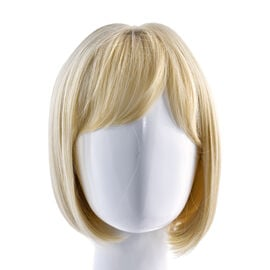 Easy Wear Wigs: Michelle - Light Blonde