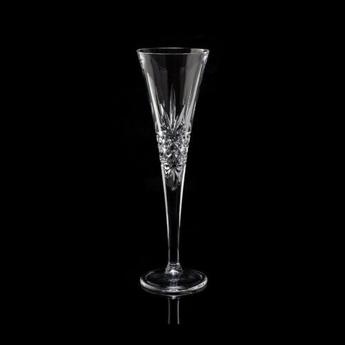 Set of 2 - Royal Worcester Malvern Champagne Flute (26x7.5cm)