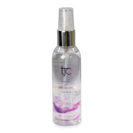 Lavender & Rose Geranium Pillow Spray - 100ml