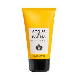 Acqua di Parma: Colonia Hair Conditioner - 40ml (Unboxed)