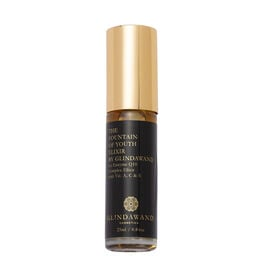 Fountain of Youth Elixir - 25ml