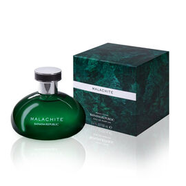 Banana Republic: Malachite Eau De Parfum - 100ml (Women)