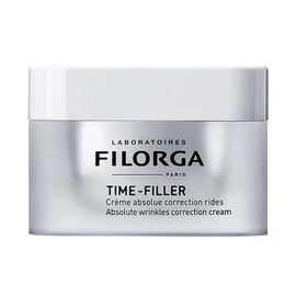 Filorga: Time Filler - 50ml