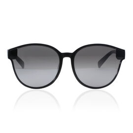 Designer Inspired- Fashion Sunglasses for Unisex- Light Grey