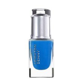Leighton Denny: Get Your Cote Nail Polish - 12ml