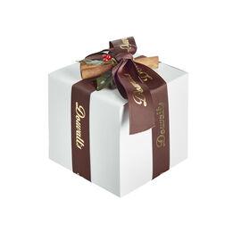 Douvalls: Limited Edition Argan Body Butter (Orange, Cinnamon & Clove) - 240ml