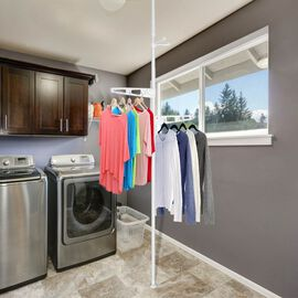 3xExtra Hanging Arms (For Laundry Tree)