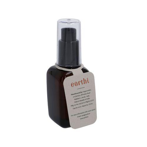 2 Piece Set - Tamarind & Turmeric Reviving Night Cream - 100 ML & Rose And Honey Facewash - 50 ML