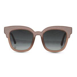 JIMMY CHOO MAYELA Sunglasses