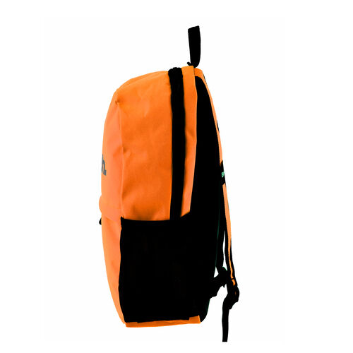 Bench: Polaris Brite Backpack - Tangerine