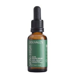 Douvalls: Acne Rehab Serum - 30ml