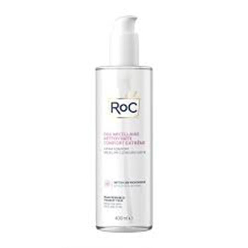 ROC: Micellar Water - 400ml