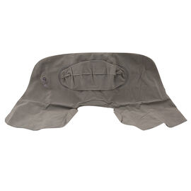 DELUXE INFLATABLE PILLOW