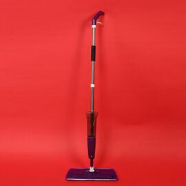 Spray Mop in Purple (Size 120X40X14 cm)