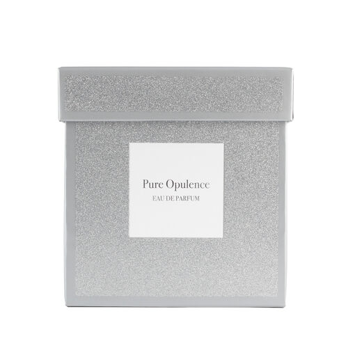 Pure Opulence: Eau De Parfum - 100ml (With Free 2ml Sample)