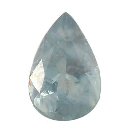 Alexandrite Prism 6x4mm