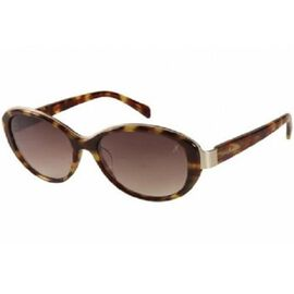 GUESS MARCIANO Sunglasses - Brown