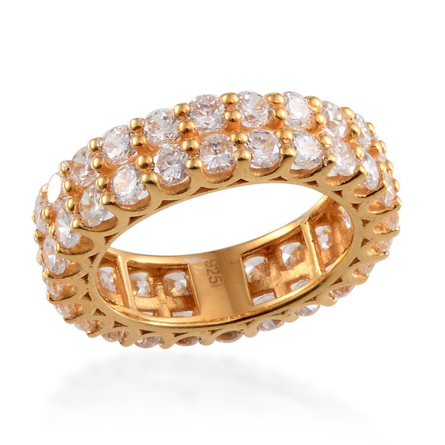 Diamond Eternity Rings South Africa