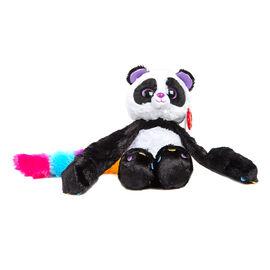 Keel Toys - Hugg ems - Bella (Size 25 Cm)