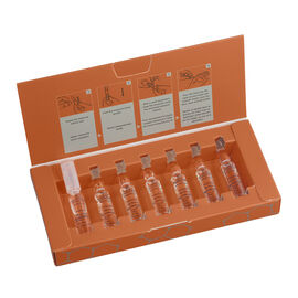 Doctors Formula: Brighten Up Ampoules -  7x2ml