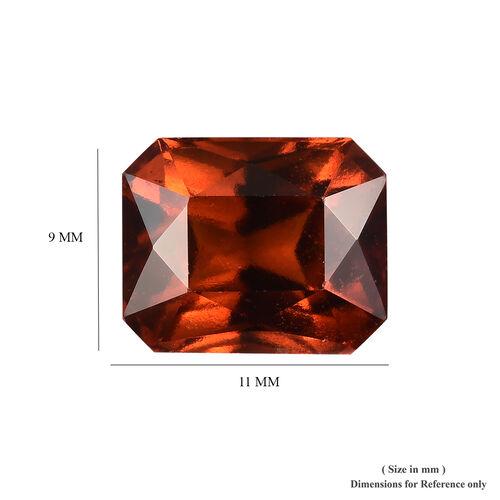 HG01 :Octagon : 11x9 : FACE : 3A