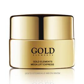 Gold Elements Mega Lift Express - 50ml