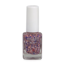 Nailed London: Rosie Fortescue Gel Polish - Fruit Punch - 10ml