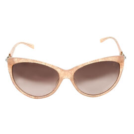 GUESS MARCIANO Sunglasses