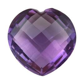 LG AY02 : HEART : 14 : BRIO : 2A