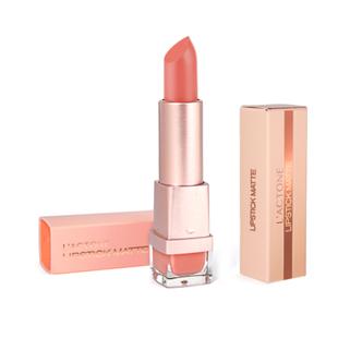 LACTONE Lipstick Matte Washingtion Wa - 103