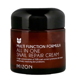 Mizon: All in One Snail Repair Cream - 75g