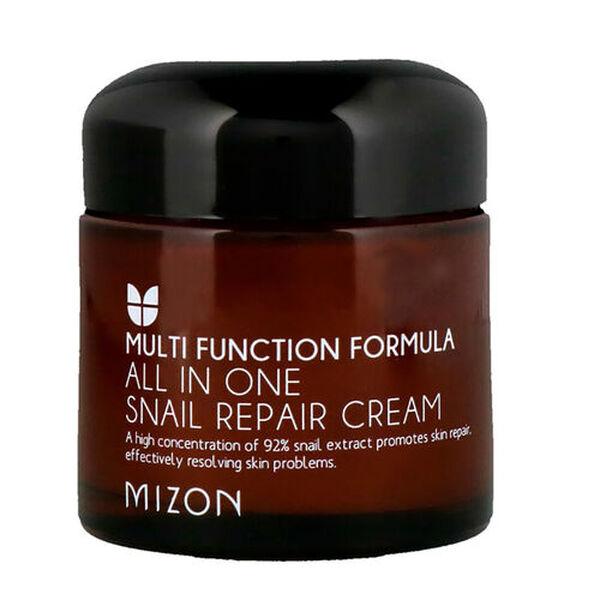 Mizon: All in One Snail Repair Cream - 75g