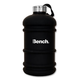 Bench: Waterbottle 2.2 Litre