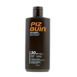 Piz Buin: Allergy Lotion SPF30 - 200ml