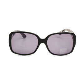 Brand New Designer Missoni Sunglasses