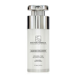 Doctors Formula: Original Time Reverse Serum - 30ml
