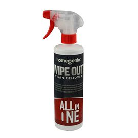 Wipe Out : Stain Remover - 500ml