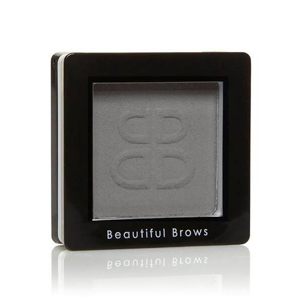 Beautiful Brows: Duo Brow Kit Slate