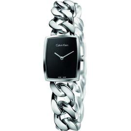 Calvin Klein Swiss Made Ladies Watch