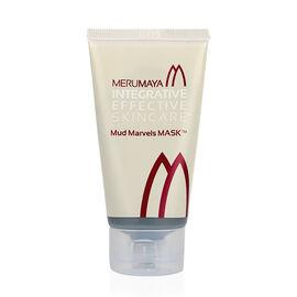 MeruMaya: Mud Mask Marvels