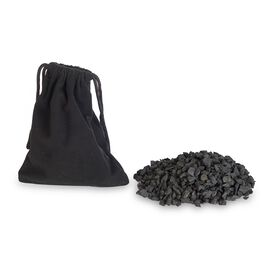 SHUNGITE BATH Bag