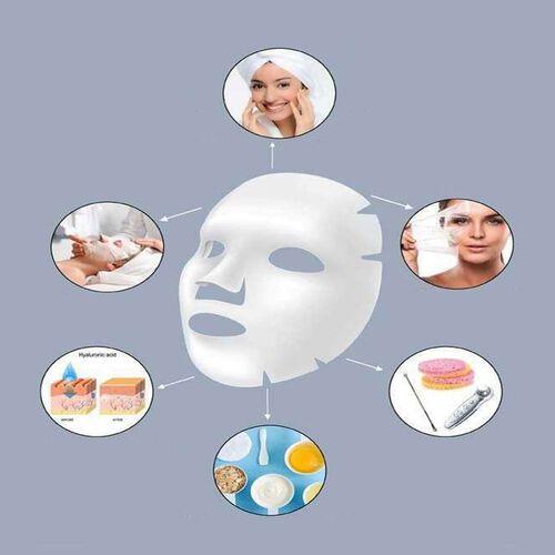 Danielle - 5 Pack Anti-Aging Face Sheet Mask