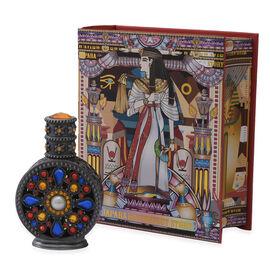 JAPARA: Hatshepsut Perfume - 8ml