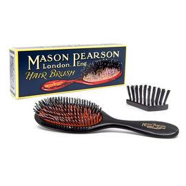 Mason & Pearson: Handy Bristle & Nylon