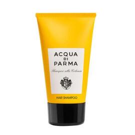 Acqua di Parma: Colonia Hair Shampoo - 150ml (Unboxed)