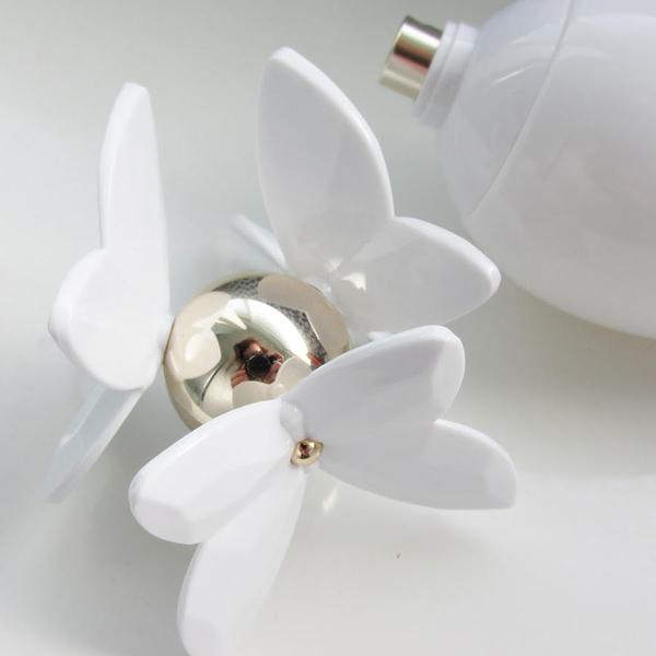 Wings: Eau De Parfum - 100ml