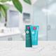 Blossom Kochhar: Aroma Magic Hydrating Seaweed Pack - 100gm